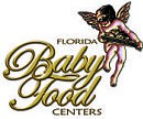 Florida Baby Food Centers Miami